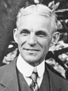 henry_ford.277