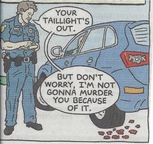 Police 2-1