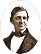 RWEmerson1859