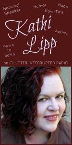 Kathi-Lipp-Clutter-Interrupted-