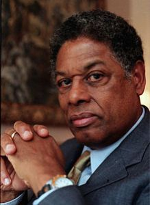 Picture_of_Dr._Thomas_Sowell