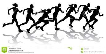 runners-racing-18747099