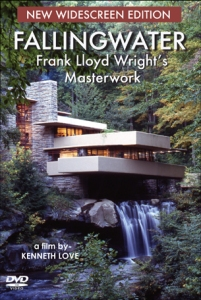 fallingwater_new_film_big2
