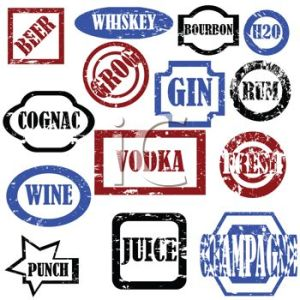 alcoholic_Beverage_Tags_or_Labels_clipart_image