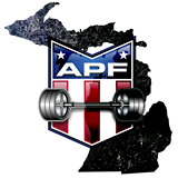 Michigan APF