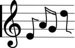 musical-clipart-MTLLKRaTa