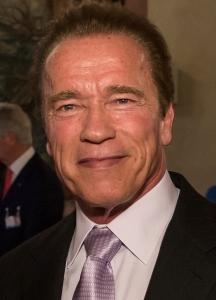 Arnold_Schwarzenegger_February_2015-2