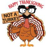 Happy-Thanksgiving-Turkey-02