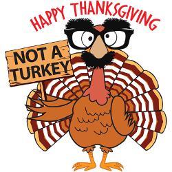 Happy-Thanksgiving-Turkey-02