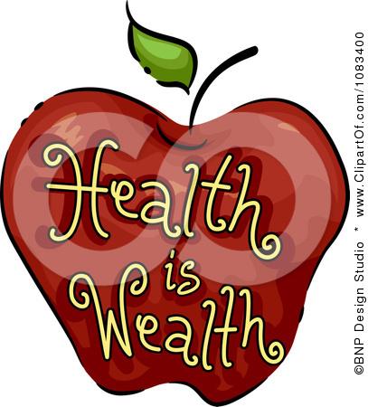health-clip-art-126207