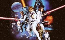 A Star Wars