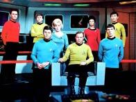 AA Star Trek