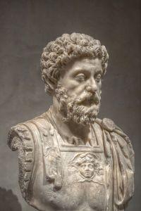 Marcus Aur