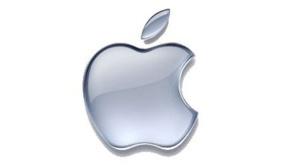 Apple-Corp-Logo-jpg
