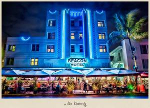 SoBe-Beacon-Hotel