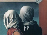 the-lovers-rene-magritte[7]