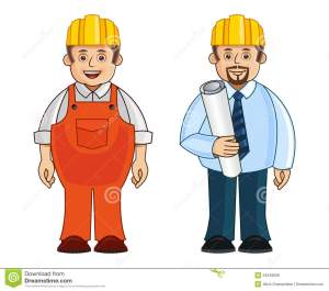 construction-worker-supervisor-24546808