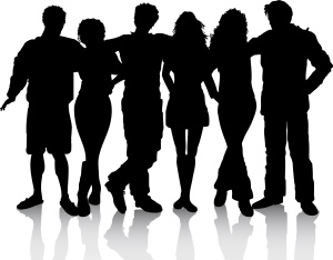 people-clipart-02