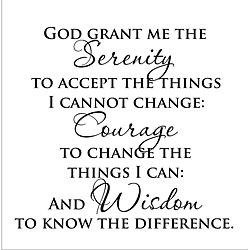 Serenity-Prayer-Vinyl-Wall-Art-P13919843