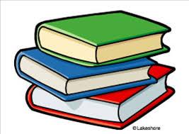 Wk 12 Books