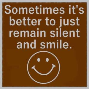 Wk 12 Smile