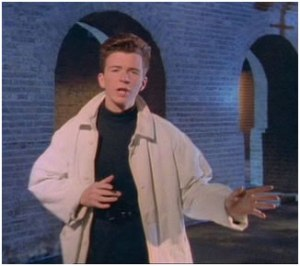 Never-Gonna-Give-you-Up