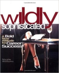 Wildly Sophisticated