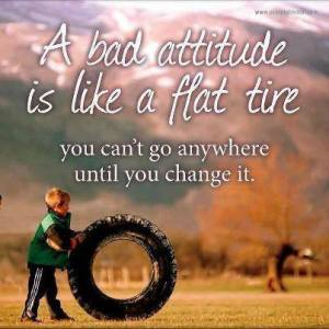 Wk 15 bad attitude