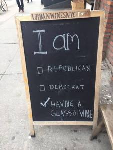 Wk 15 Wine Dem Rep