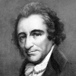 Wk 17 Thomas Paine