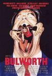 Wk 18 Bulworth