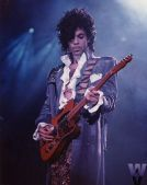 Wk 18 Prince 2