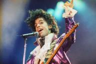Wk 18 Prince