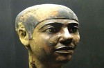 imhotep museum20b-610x400