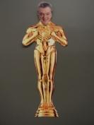 Oscar Bill