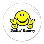 Wk 19 feelin_groovy_