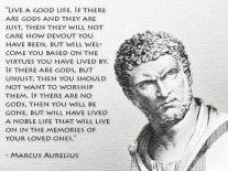 Wk 20 Marcius Arealous