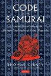 Wk 23 Code of the Samurai