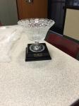 Valda Trophy