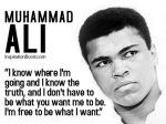 Wk 24 Muhammad Ali