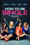Wk 25 How to be Single