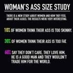 Wk 28 Ass Study