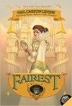 Fair by Gail Carson Levine