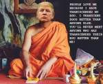Wk 40 Trump