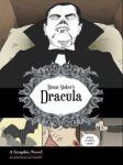 Wk 33 Bram Stroker's Dracula