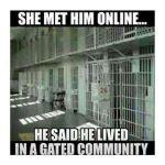 Wk 33 Gated Community