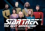Wk 33 Star_Trek_The_Next_Generation_365_cover