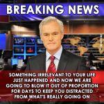 Wk 34 Breaking News