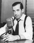 Wk 34 Edward R. Murrow