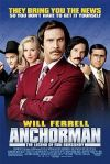 Wk 34 Movie_poster_Anchorman_The_Legend_of_Ron_Burgundy